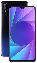 Vivo Y95 64GB (Starry Black, 4GB RAM)