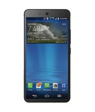 Micromax Canvas Juice 3 Q392 (8GB, Cosmic Gray) Back View