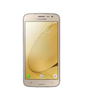 b495ab0731d Samsung Mobiles Between Rs. 7000 and Rs. 10000 in India