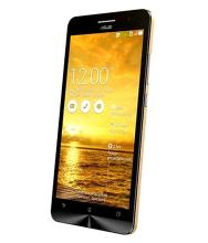 Asus Zenfone 5 16GB Gold