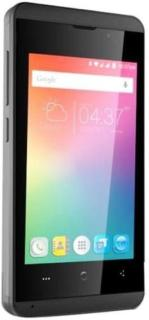 Micromax Bolt Supreme 4GB Grey