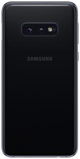 Samsung Galaxy S10e 6 GB 128 GB Black