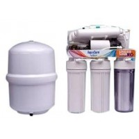 2dbd46053a8 Eureka Forbes Aquasure Under Sink RO Water Purifier Price in India ...