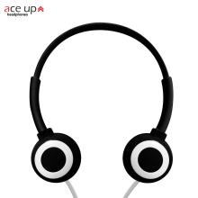 Ace Up H4 Premium Stylish Headphones