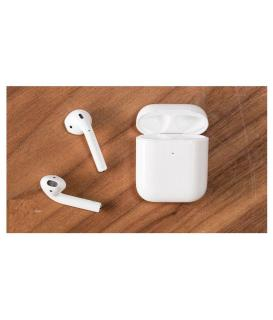 Oppo Nine9 Airpods Bluetooth Ear Buds Wireless Earphones With Mic Price In India Review Specs 04 Aug 2020 Valid In Delhi Mumbai Kolkata Bangalore Buyingiq
