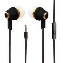Ace Up E2 In-Ear Premium Earphones