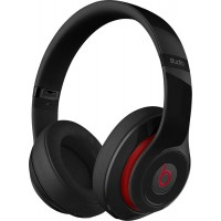 873ec0a51e1 Beats by Dr.Dre Monster 900-00059-02 Studio Over-the-ear Headset ...