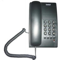 Beetel B17 Corded Landline Phone