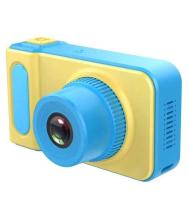NON TOXIC MP Digital Camera