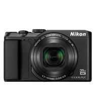 Nikon A900 20.3 MP Digital Camera
