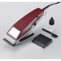 CHARTBUSTERS PROFESSIONAL AND PERSONAL STAINLESS STEEL 1400 HAIR ...