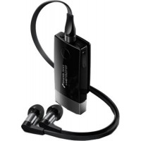 Sony MW1 Smart Wireless Bluetooth Headset