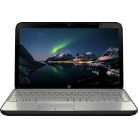 HP Pavilion G6-2237TX Notebook