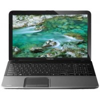 Toshiba Satellite C850-X5214 Notebook