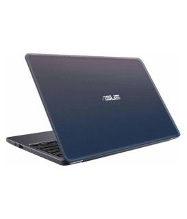 Asus E Series E203MAH-FD005T Notebook Intel Celeron 4 GB 29.46cm(11.6) Windows 10 Home without MS Office Integrated Graphics Star Grey