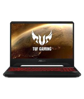 Asus TUF FX505DY-BQ024T Gaming Laptop (Ryzen 5/8GB/512GB SSD/4GB Graphics/15.6