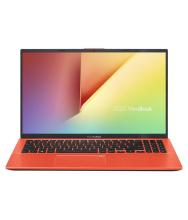 ASUS Vivobook 15 (Core i3- 8th Gen/4GB/SATA 256GB SSD/ 15.6