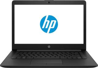 HP 14q Core i3 7th Gen - (4 GB/1 TB HDD/DOS) 14q-cs0009TU Thin and Light Laptop(14 inch, Jet Black, 1.47 kg)