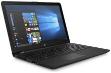 HP 15Q ( AMD Dual-Core E2-9000E /4 GB / 1 TB HDD/ 15.6