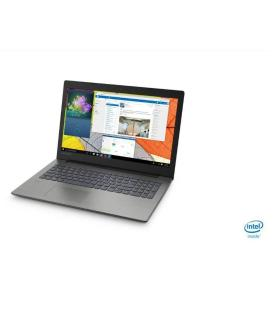 Lenovo Ideapad (Core i3 - 6th Gen/4 जीबी RAM/1 TB HDD/39.624 cm (15.6 inch)/DOS / Intel HD graphics) 81H70059IN (Black 2.2 Kg)