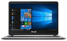 Asus Vivobook X507 (Core i3-7th Gen /8 GB/1 TB/15.6