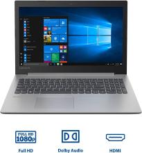 Lenovo Ideapad 330 Ryzen 3 Dual Core - (4 GB/1 TB HDD/Windows 10 Home) 330-15ARR Laptop(15.6 inch, Platinum Grey, 2.2 kg)