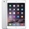 Apple iPad Mini 3 MGJ32HN/A 128GB Wi-Fi 3G Silver small