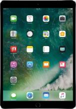 Apple iPad Pro 10.5 2017 WiFi 256GB - SILVER
