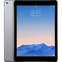 Apple iPad Air 2 MGWL2HN/A 128GB Wi-Fi 3G Grey