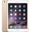 Apple iPad Mini 3 MGYN2HN/A 64GB Wi-Fi 3G Gold small