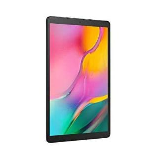 (Renewed) Samsung Galaxy Tab A 10.1 (10.1 inch, 32GB, Wi-Fi), Black