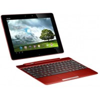 Asus Transformer Pad TF300TG Red