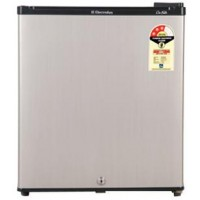 electrolux price electrolux ecp063 single door 47ltr refrig price s
