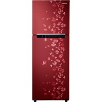 54a6420c2ea Samsung Double Door refrigerators Price List in India with Specs ...
