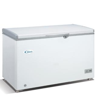 KIEIS DEEP FREEZER BD 300 HARD TOP 300 LTR