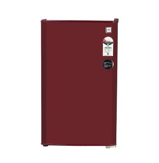Small 99 LTR Refrigerator( Unboxed)