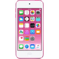 Apple iPod Touch 32जीबी 6th Generation 32 जीबी Pink