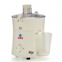 0e8d896807a Gopi Boost Juice Extractor Price in India