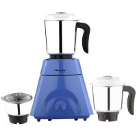 Butterfly Grand Mixer Grinder White