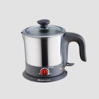 Bajaj PX 114KSS 1.2 L Electric Kettle