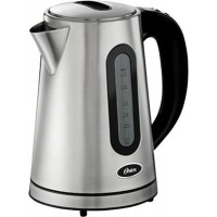 Oster 5970 Electric Kettle