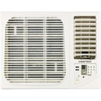 Vestar VAW18F12FT 1.5 Ton 2 Star Window Air Conditioner O-General
