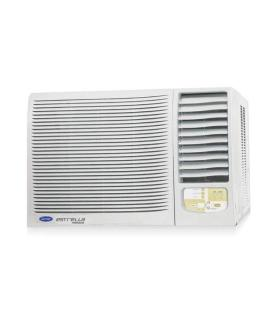 Carrier Estrella 1.5 Ton Window Air Conditioner