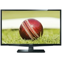 Toshiba 32PT200 LED 32 inches Full HD TV