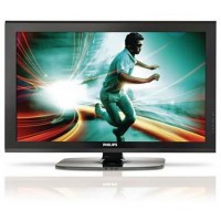 Philips 42PFL7357 LED 42 inches Full HD 3D TV