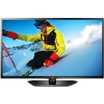 LG 32LN4900 32 Inches HD LED Television Front View