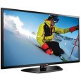 LG 32LN4900 32 Inches HD LED Television