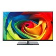 LLOYD L50N 127 cm (50) Full HD LED Television Front View