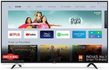Xiaomi Mi TV 4A Pro 32 inch LED HD-Ready TV