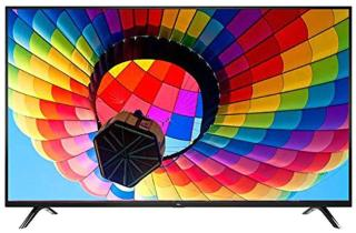 TCL 81.28 cm (32 inch) HD Ready LED TV - 32G300